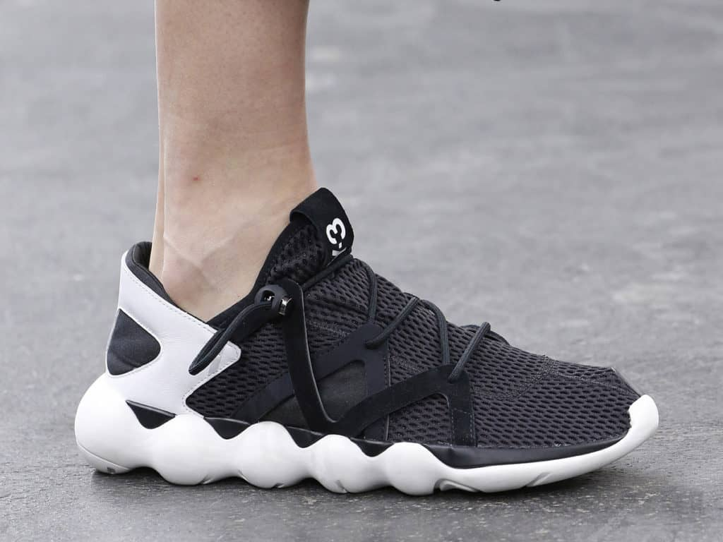 2016 Trend Sneakers for Girls