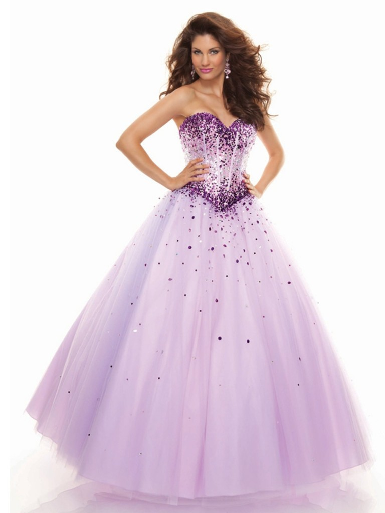 Prom Wedding Ball Gowns for Women
