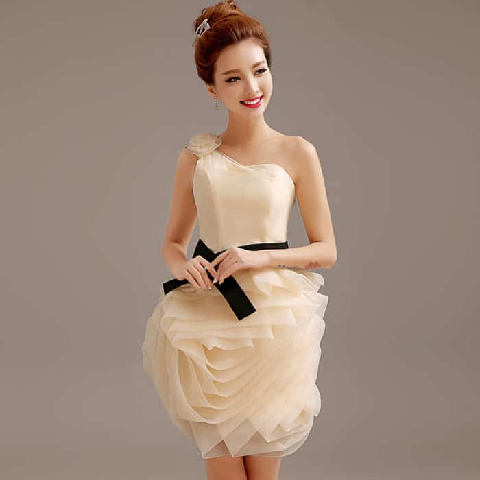 Short Ball Dresses Online for Event