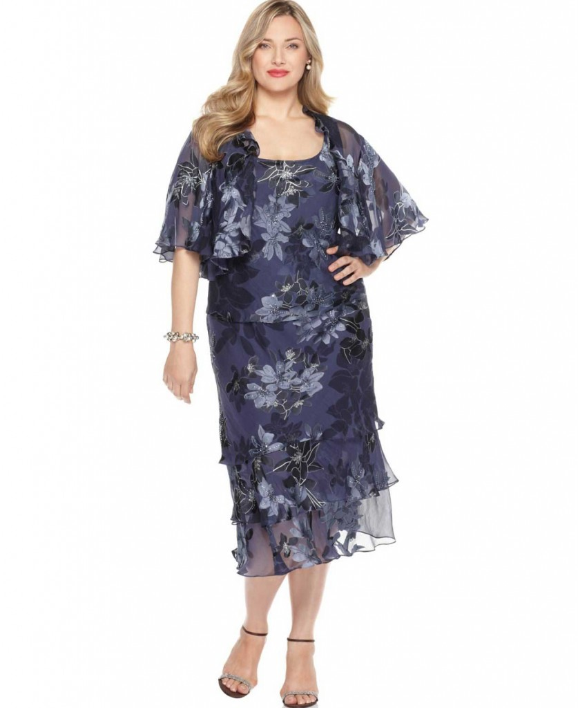 Cheap Plus Size Women Clothing for 2016