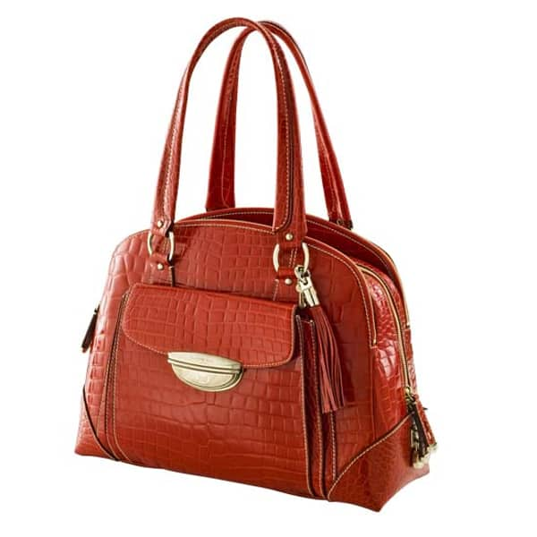 Cool Lancel Women's Leather Bags
