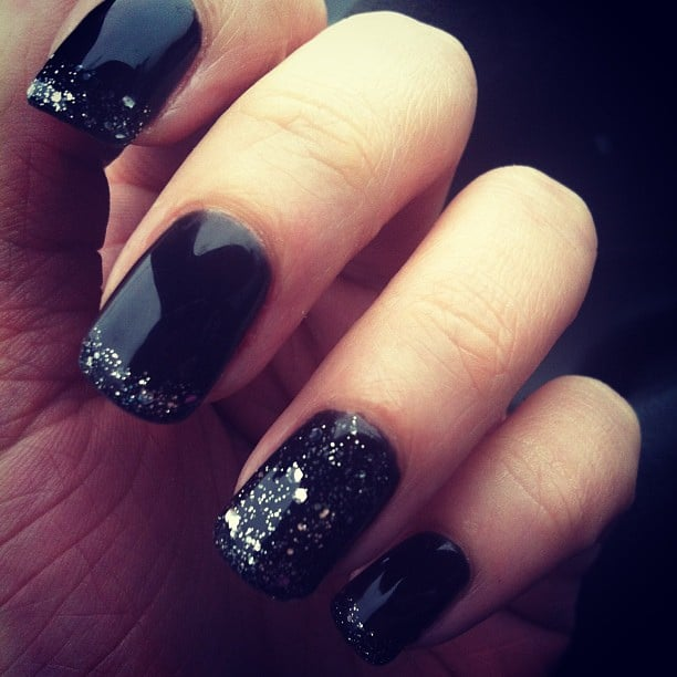Fantastic Gel Nails Designs for 2016
