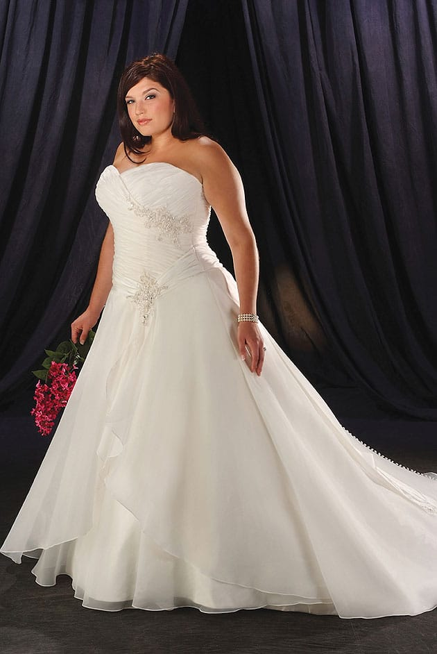 20 Affordable Plus Size Wedding Dresses For Women 2016. Satin And Lace Wedding Dresses Hornchurch. Beach Wedding Bridesmaid Dresses 2013. Backless Wedding Dresses Near Me. Beach Wedding Dresses Florida. Vintage Wedding Dress Shops In Brisbane. Big Size Wedding Dresses In Malaysia. Strapless Mermaid Wedding Dresses 2014. Indian Wedding Dresses Up Games