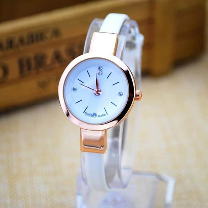 22 Most Beautiful Watches Designs for Girls - SheIdeas
