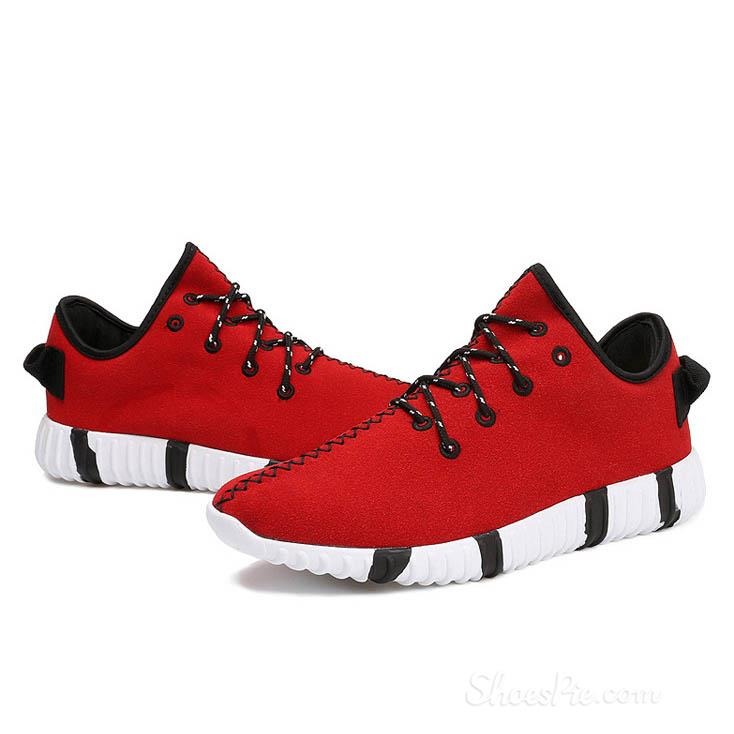 New 2016 Valentine's Day Sneakers for Gift