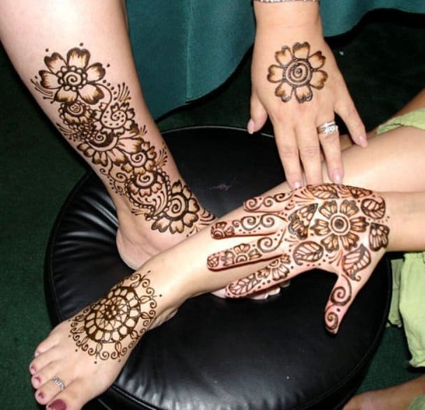 simple-and-easy-arabic-mehndi-design-pictures