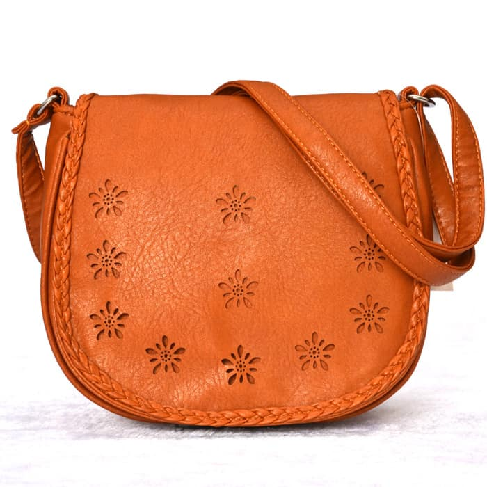 Trendy Leather Bags for Women 2016