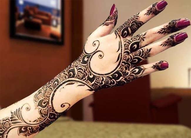 wonderful-arabic-mehndi-design-ideas-2017