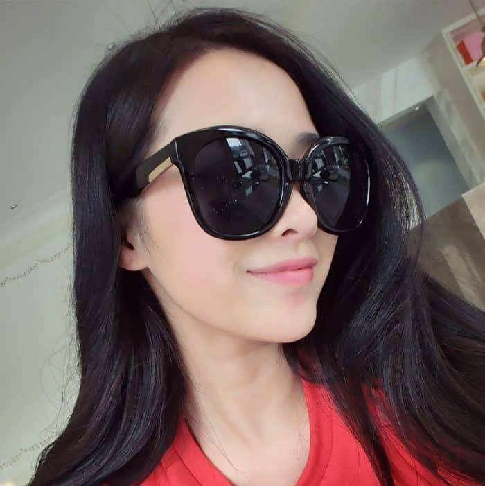 summer sunglasses 2018