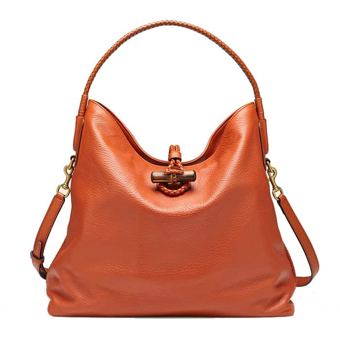 Affordable Designer Leather Handbags 2016