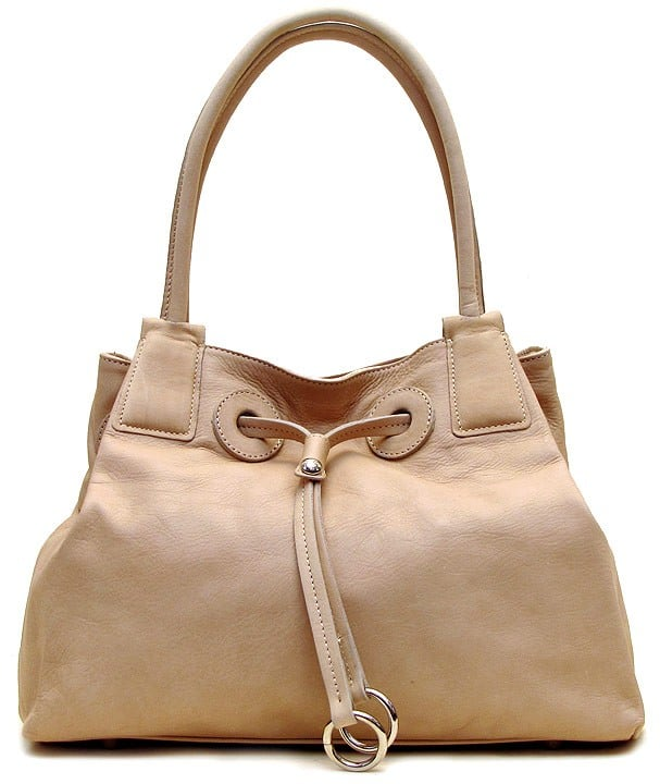 Awesome Australian Leather Handbags by Designer