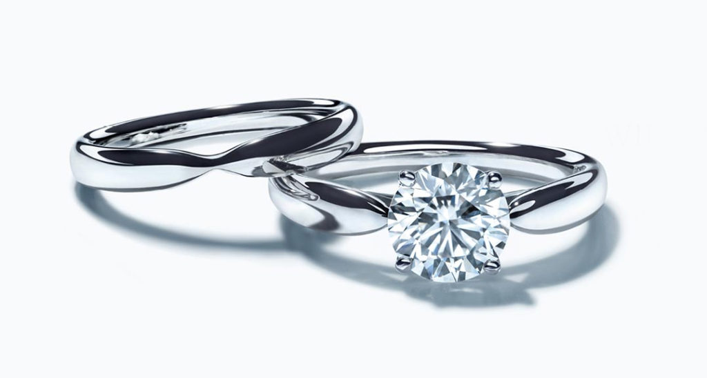 Awesome Engagement Rings Ideas for Brides