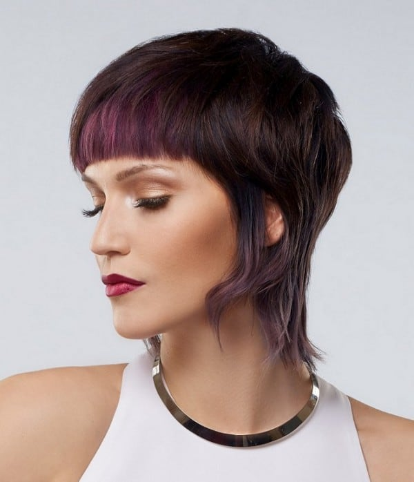 Awesome Girls Haircuts for Thin Hair 2016