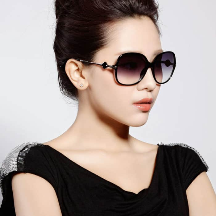 shades for women  20 Cool and Superb Sunglasses for Women 2017 - SheIdeas