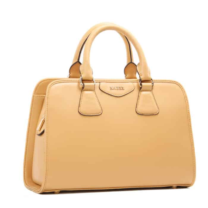 Cheap Designer Leather Women Handbags