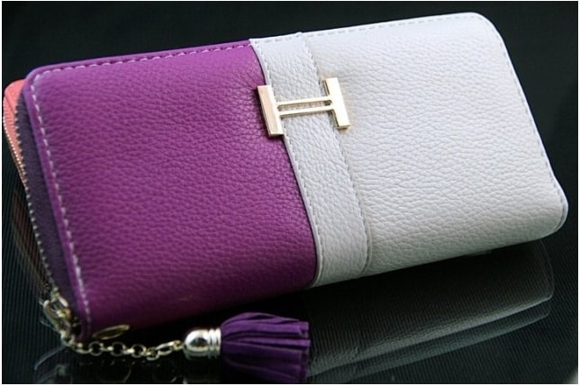 Top 10 Stylish Designer Wallets for Women