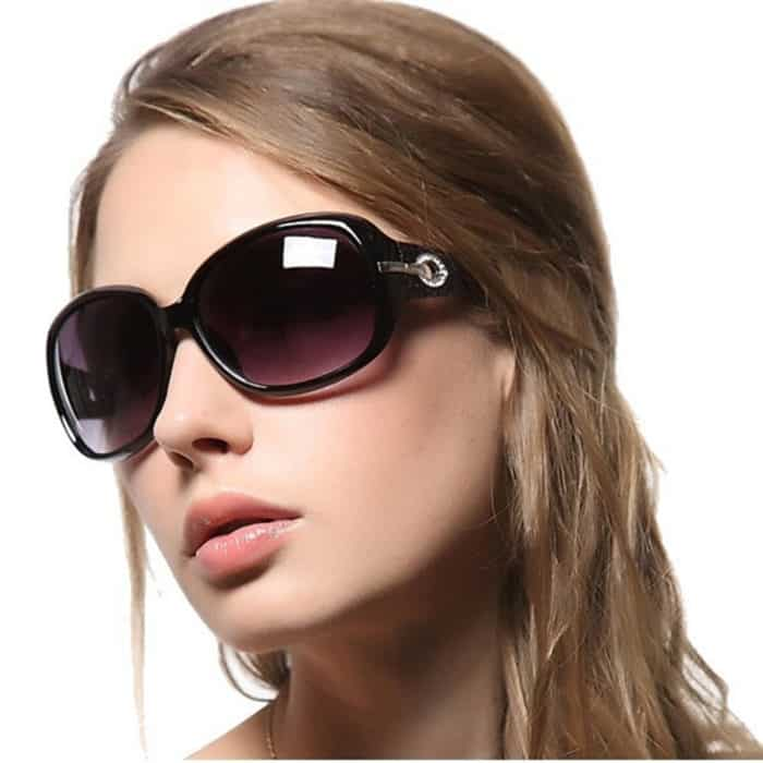 Womens Glasses Frames For Small Faces : 20 Cool and Superb Sunglasses for Women 2017 - SheIdeas
