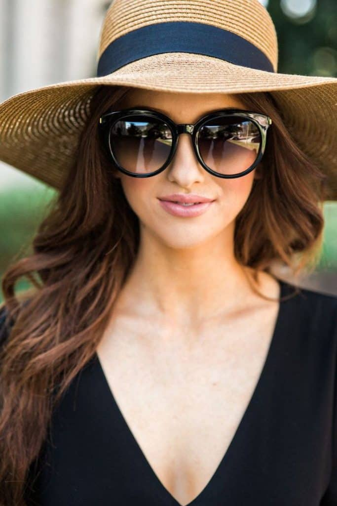 20 Cool And Superb Sunglasses For Women 2017 Sheideas