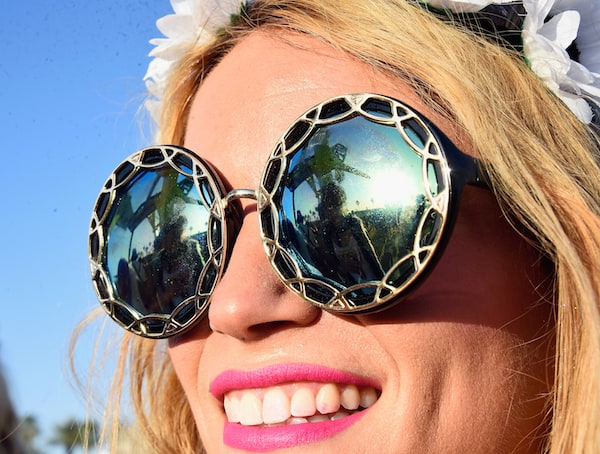 Fancy Sunglasses Trends Ideas for Inspiration