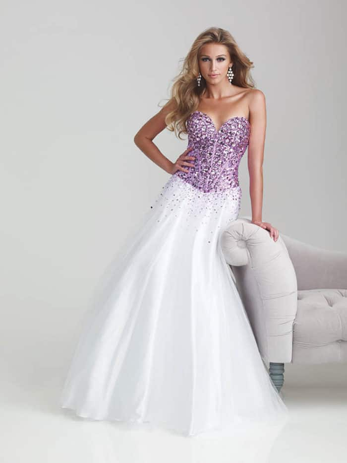 Super Cheap Ball Gowns - Fashion Ideas