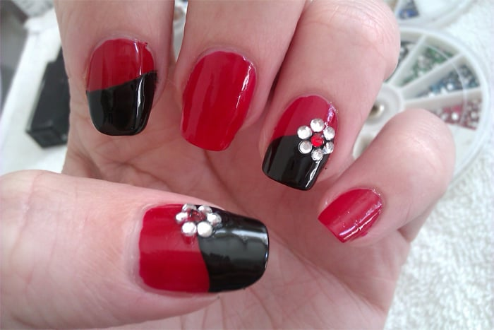 Fantastic Nail Design Ideas