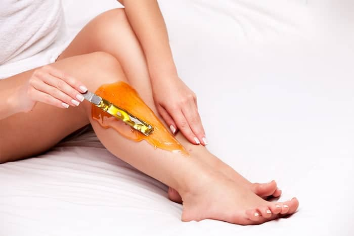 5 Best Hair Removal Methods At Home – SheIdeas
