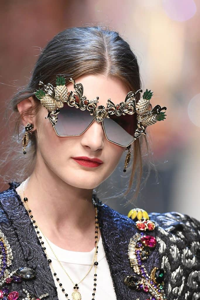 30 coolest and latest summer sunglasses 2017 sheideas for Jewelry trends 2017 summer