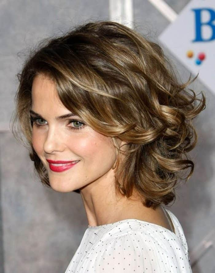 22 Pictures of Layered Hairstyles Collection – SheIdeas