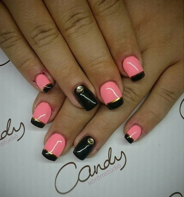 new acrylic nail designs newhairstylesformen2014com