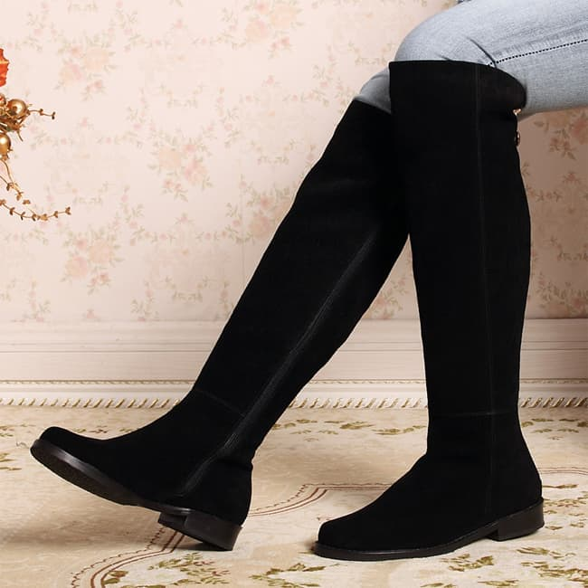 Affordable Ladies Long Shoes Images Sheideas