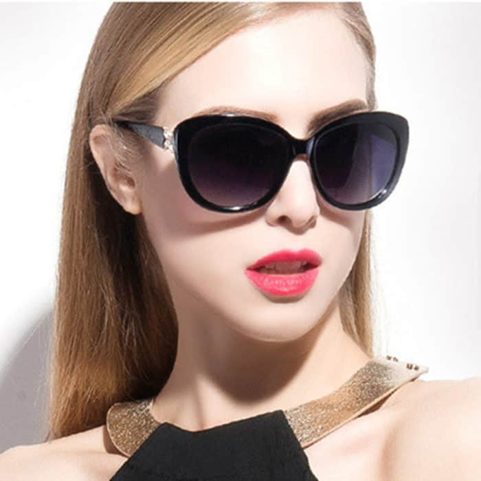 Free shipping BOTH ways on sunglasses, from our vast selection of styles. Fast delivery, and 24/7/ real-person service with a smile. Click or call