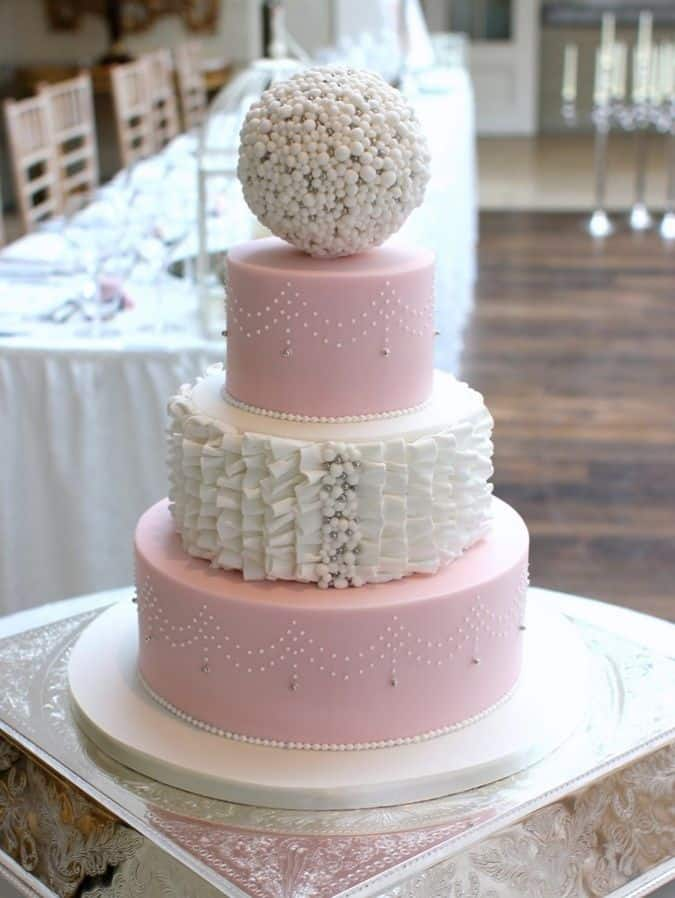 wedding cakes pictures 2016 top 33 fantastic henna wedding cake designs sheideas 25270
