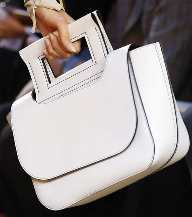 2016 Celine Summer Runway Bag for Women