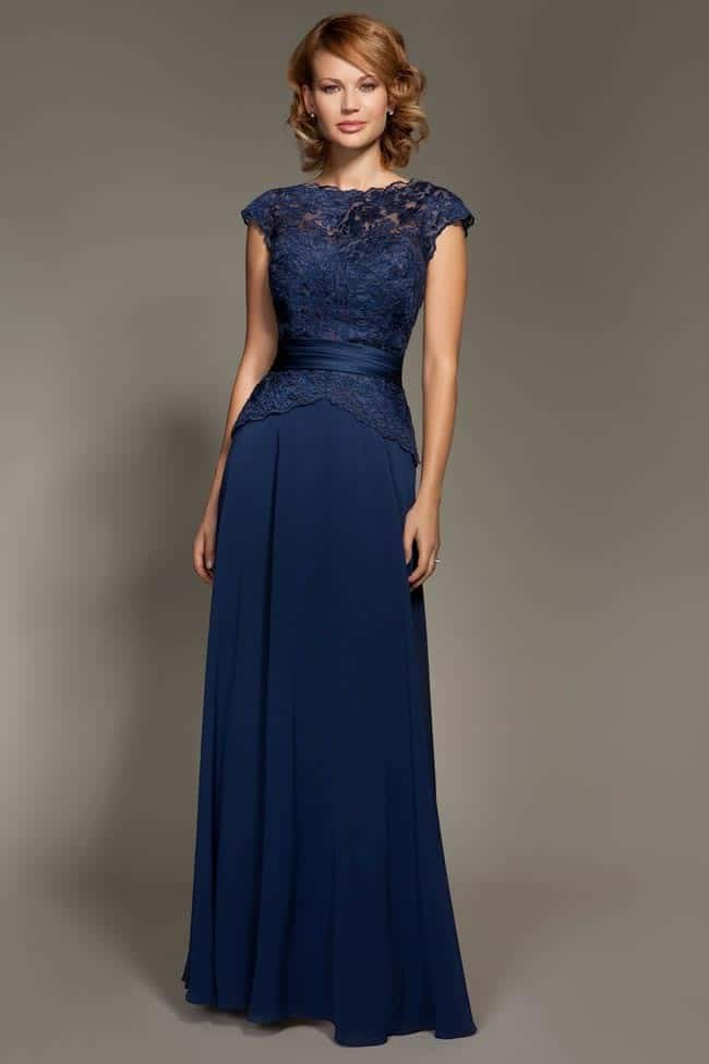 Awesome Bridesmaids Dresses Designs 2016