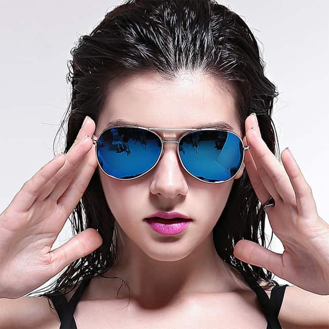 Awesome Shades Sunglasses 2016