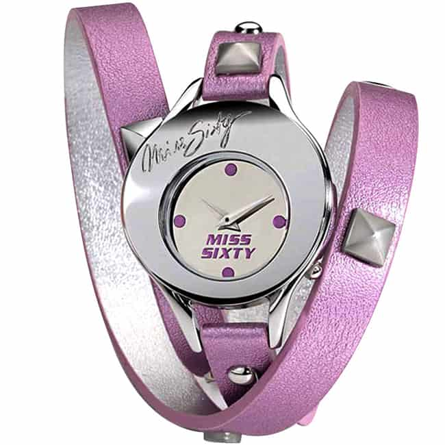 Beautiful Watches for Women 2016