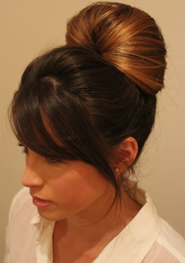 Best Easy Hairstyles Ideas for Girls