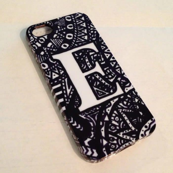 35 creative mobile covers ideas for girls sheideas