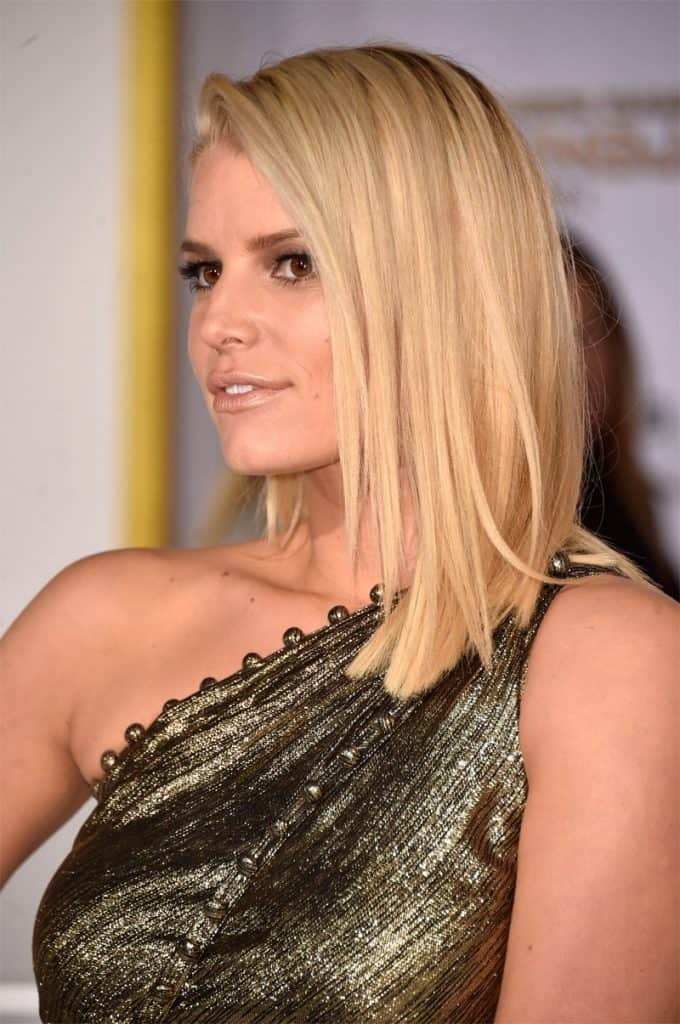 20 of the Most Hottest A-Line Bob Hairstyles - Haircuts ...