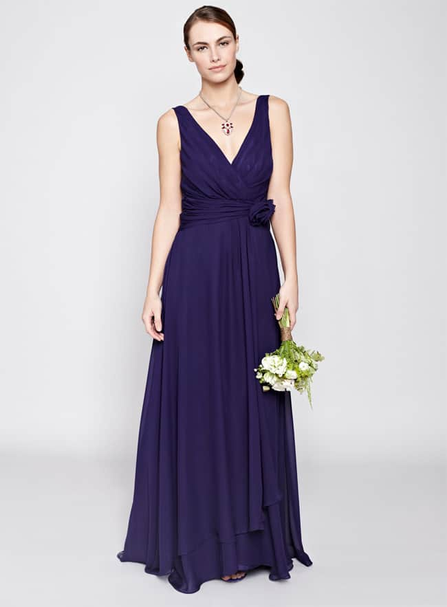 bridesmaid dresses with sleeves online dating