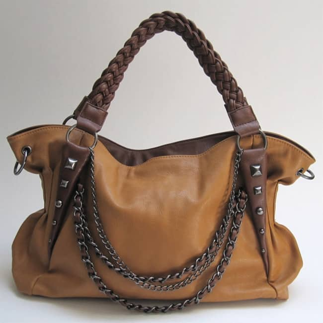 Cute Satchel Bag Pictures for Girls