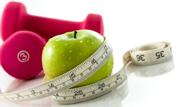 Easiest Ways To Lose Weight Naturally