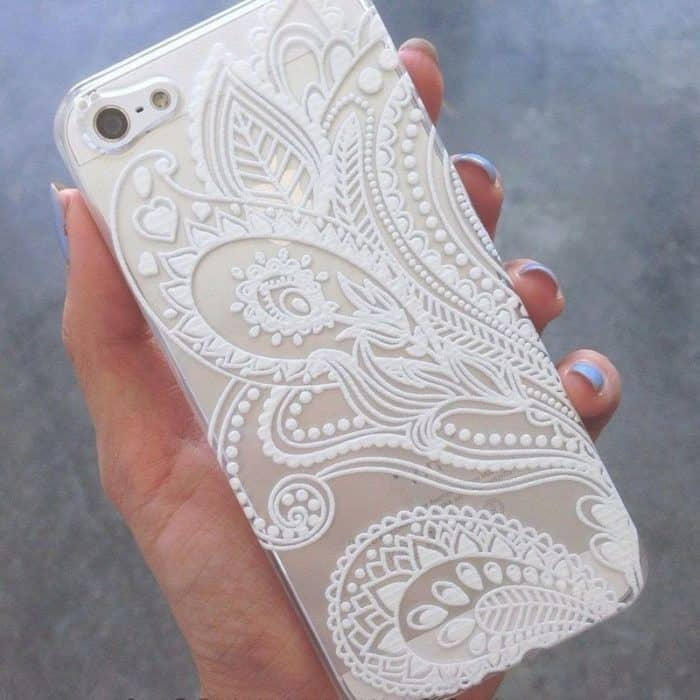 Mobile Covers Ideas