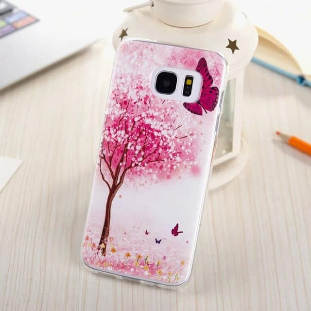 the latest ffdac 04017 35 Creative Mobile Covers Ideas for Girls – SheIdeas