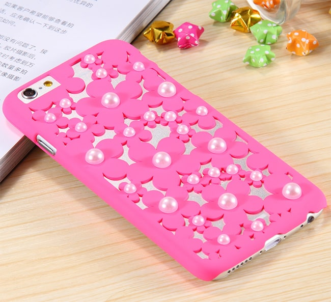 15 Girls Mobile Covers Ideas - SheIdeas