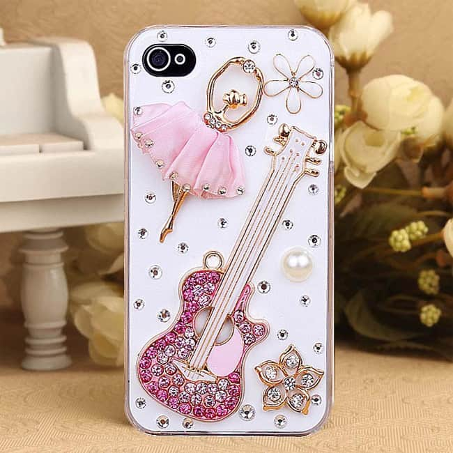 Where to buy cell phone covers