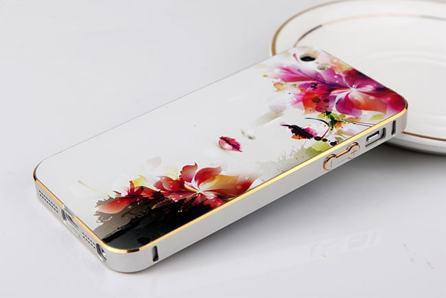 Latest Mobile Cover Designs for Girls
