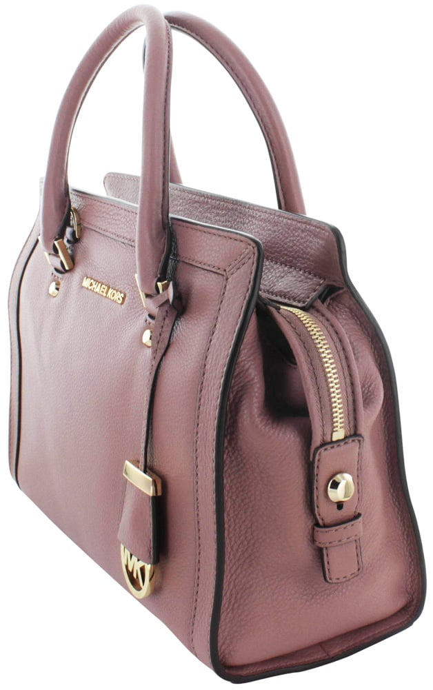 New Leather Satchel Handbags for Women
