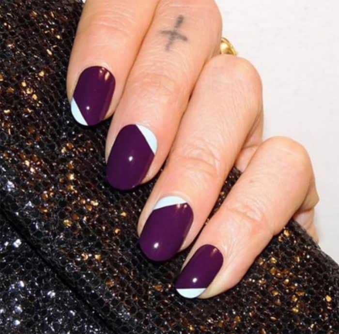 30 Cool Nail Painting Designs That You Will Love – SheIdeas