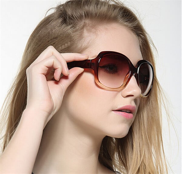 Wonderful Shades Square Sunglasses Ideas